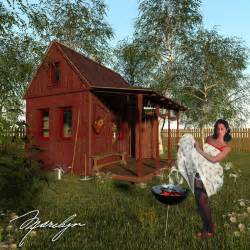 Plans For Cabin Ideas by Small Cabins Plns With Porches Studio Design Gallery