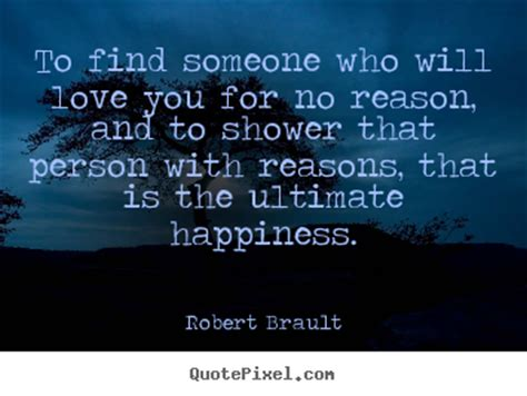 robert brault picture quotes  find