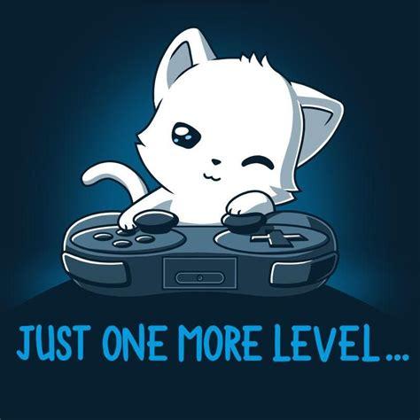 level  shirt mens    cute