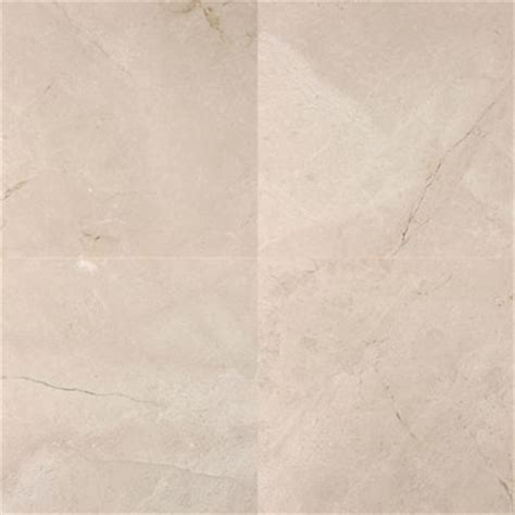 Terico Tile Santa Clara by Granite Countertops Laminate Floors Granite Counter Tops
