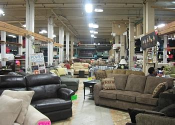stores portland 3 best furniture stores in portland or threebestrated Furniture