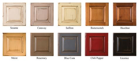 kitchen cabinet accessory options kitchen cabinet finishes pictures home everydayentropy com