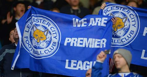 Here, 90min maps out exactly what leicester need to do to stop the rot. Football Manager omaggia il Leicester City FC   News   TGM