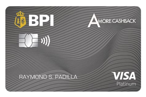Compute for the mastercard foreign exchange conversion rate: Credit Cards | BPI