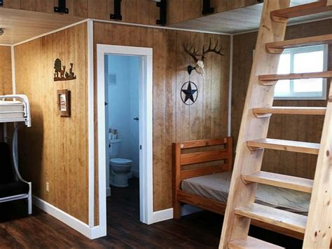 Attrs Help Desk Fax Number by 100 Tuff Shed Cabin Interior Tuff Shed Takes
