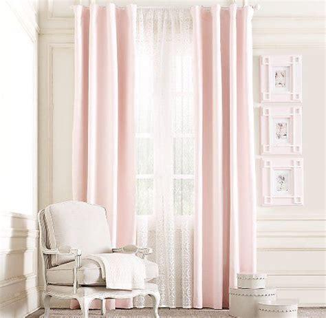 restoration hardware curtains linen cotton drapery panel drapery restoration