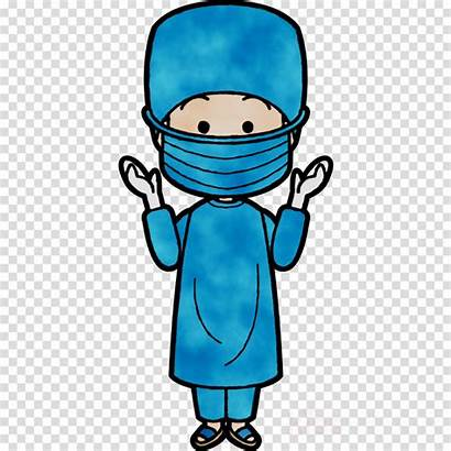 Clipart Surgery Animated Cartoon Patient Clipground