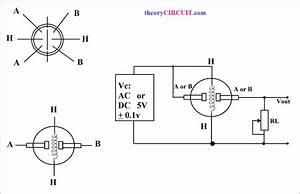 Gas Sensor Arduino Hookup U0026code