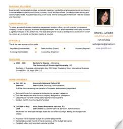 best resume templates 2017 2018 access 2017 resume