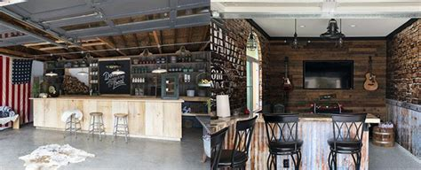 garage bar ideas s home interior design s bachelor pads next luxury