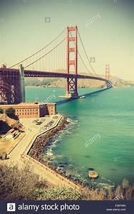 San Francisco Bilder : san francisco stockfotos san francisco bilder alamy ~ Kayakingforconservation.com Haus und Dekorationen