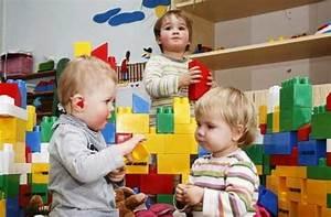 Krippe Zum Spielen : kleinkindbetreuung land beteiligt sich zu 68 prozent an kosten baden w rttemberg ~ Frokenaadalensverden.com Haus und Dekorationen