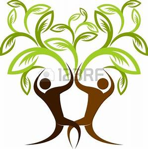 Extended Family Tree | Clipart Panda - Free Clipart Images