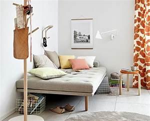 Büro Zuhause Einrichten : die besten 17 ideen zu g stebett auf pinterest murphy ~ Michelbontemps.com Haus und Dekorationen