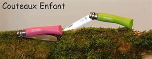 Couteau De Cuisine Opinel : opinel couteaux de poche ~ Dode.kayakingforconservation.com Idées de Décoration