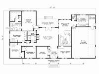 dream home floor plans Read Find Your Unqiue Dream House Plans Home Floor Plan ...
