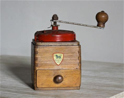 Peugeot Coffee Mill by Peugeot Family Grinder History The Coffee Connection