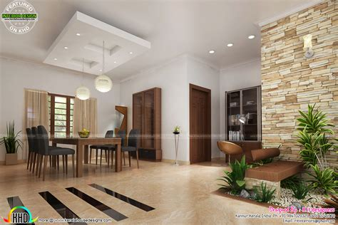 design home interiors house interiors by r it designers kerala home design and