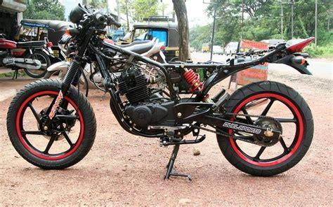 New Kawasaki Bajaj Rouser 200cc (ver.0.3