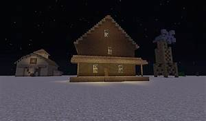 Courage The Cowardly Dog House Inside