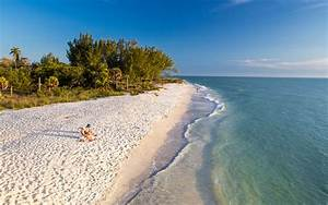 Florida's Sanibel Island: What to See, Do and Eat Travel