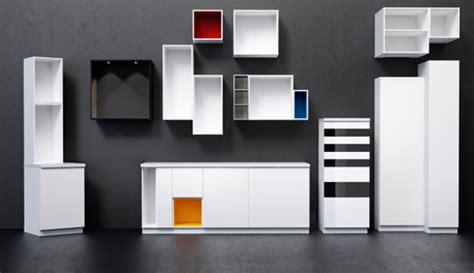 Ikea Küche Metod Kaufen by Top 9 Ikea Produkte Hej Sweden