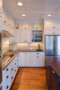 kitchen ceiling ideas best 20 kitchen ceilings ideas on kitchen ceiling design ceiling and ceiling ideas