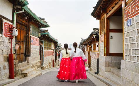 updated  filipinos    south korea tourist visa   income tax return itr