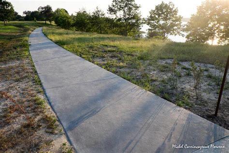 beton lisse exterieur photos de conception de maison agaroth