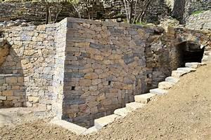 Mur De Photos : murs de sout nement abps ~ Melissatoandfro.com Idées de Décoration