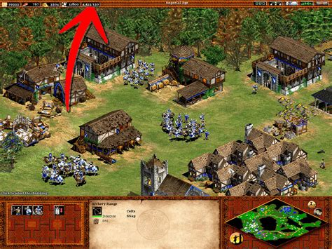 5 Ways To Win In Age Of Empires Ii Wikihow