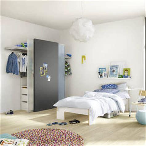 Jugendzimmer Ideen (1191 Bilder) Roomidocom