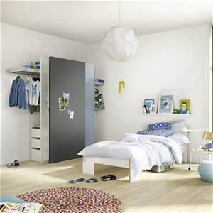 Coole Jugendzimmer Ideen Jungs : jugendzimmer f r jungs ideen 47 bilder ~ Bigdaddyawards.com Haus und Dekorationen