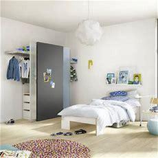 Dachschräge Ideen (2762 Bilder) Roomidocom