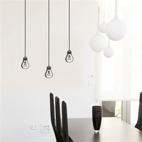 swag ls that into wall hanging bulb 28 images string of hanging light bulbs
