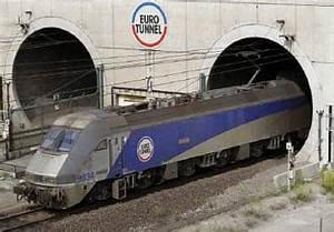 Frais Douane Angleterre France : eurotunnel le tunnel sous la manche direct ferries ~ Medecine-chirurgie-esthetiques.com Avis de Voitures