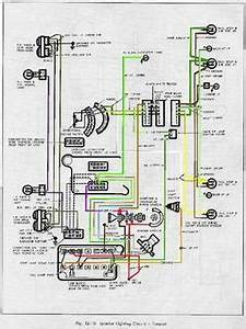 Headlight And Tail Light Wiring Schematic Diagram Typical 1973 : ahps tech pages print article ~ A.2002-acura-tl-radio.info Haus und Dekorationen