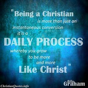Christian Quotes About Acceptance. QuotesGram