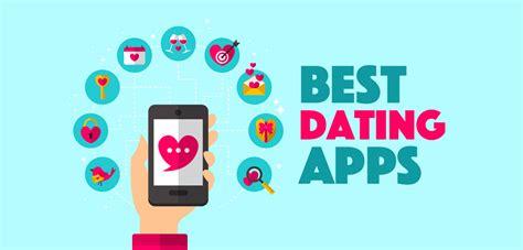 Beste Dating Apps Quebec Tyg