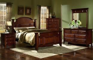 bedroom modern bedroom sets bedroom sets tips to get the suitable bedroom