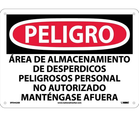 Peligro, Area De Almacenamiento De Despedicios Peligrosos. How To Resize Pictures For Email. University Of South Florida Distance Learning. Graphic Designers India Mortgage Rate Current. Common Symptoms Of Adhd Barrel Tile Roof Cost. Shopping For Car Insurance Sql Reporting Tool. West Palm Beach Hotels On The Water. Outsourced Call Center Pricing. Speech Therapy Degree Online