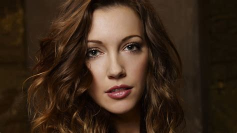 katie cassidy actress arrow tv series actress katie cassidy high definition