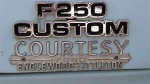 1977 Ford Hi