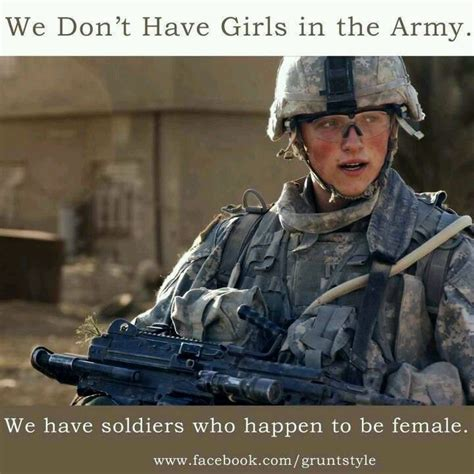 quote ive  hooah national guard