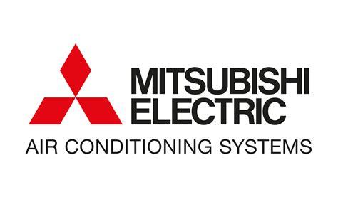 The Stunning Symbolism Behind Mitsubishi