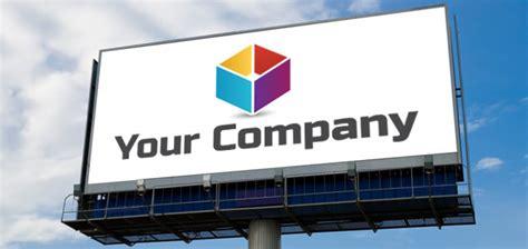 forex trading platform white label free forex white label platform ufubipytas web fc2