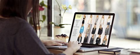 Starting An Online Clothing Store 10 Things To Consider