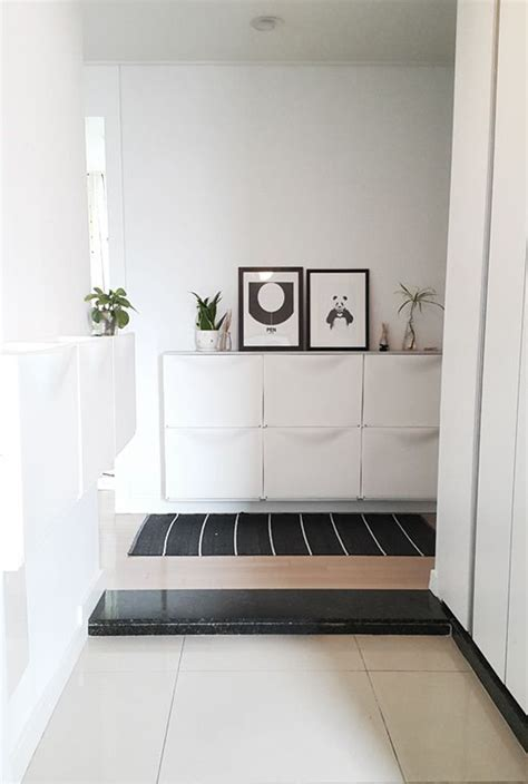 functional ways   ikea trones storage boxes