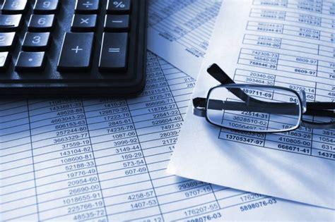 Для получения налогового вычета