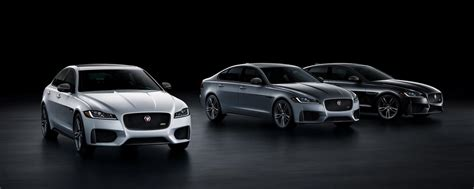 Jaguar Of Freeport by 2019 Jaguar Xf Interior Features Design Dimensions